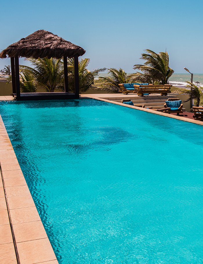swimmingpool-casadaestrela