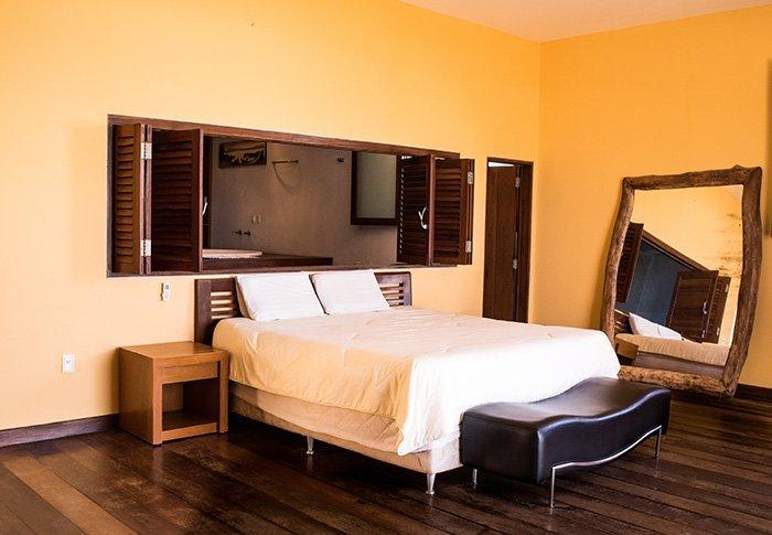 casadaestrela-room1