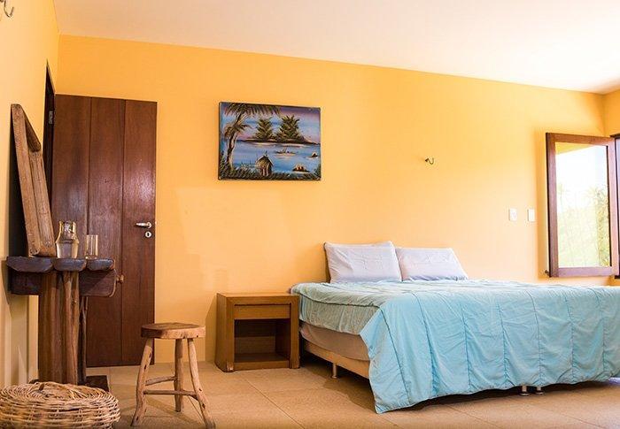 casadaestrela-room3