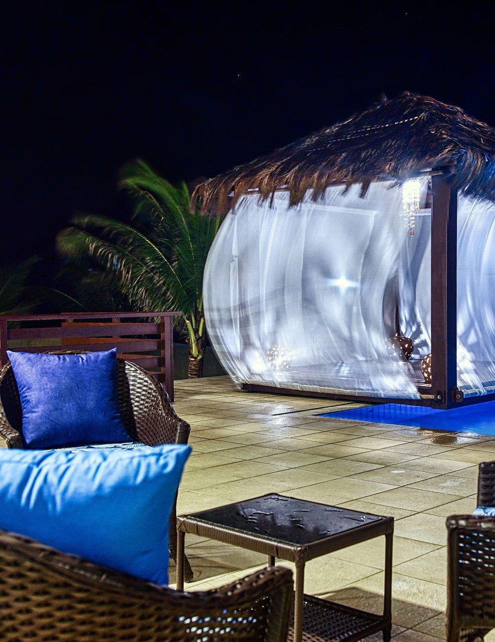 Casa-de-praia-para-alugar_jantarRomantico