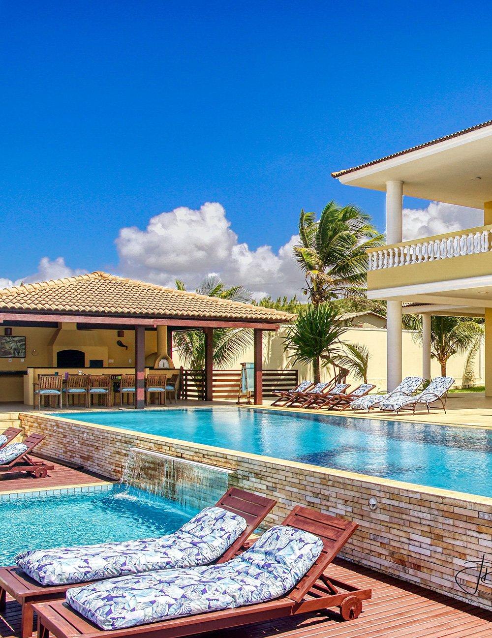 Casa-de-praia-para-alugar_piscina