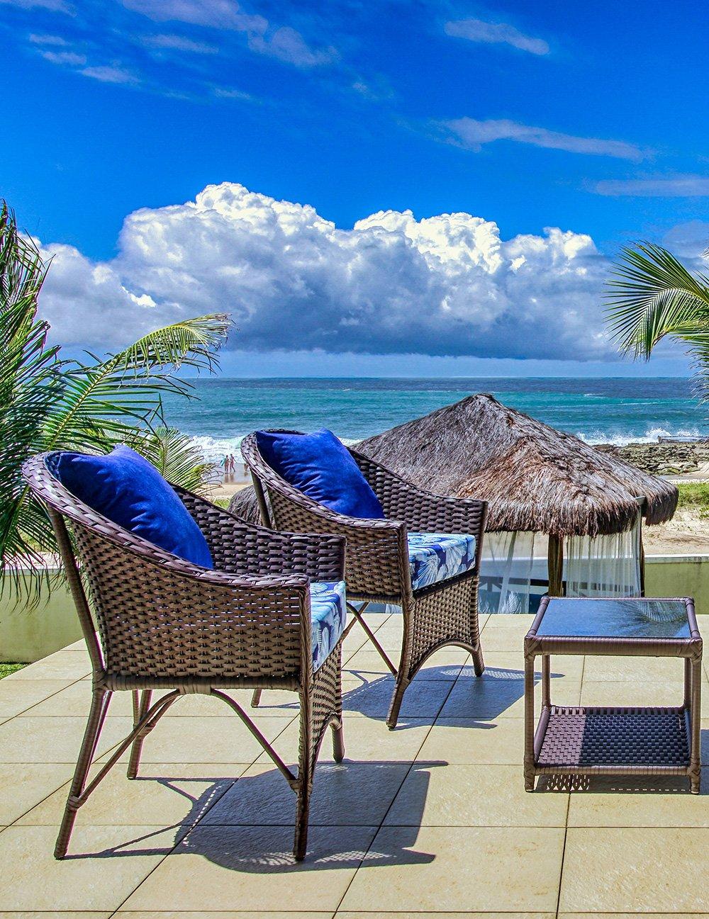 Casa-de-praia-para-alugar_vistaSurpreendente